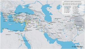 hellenisticurbanf